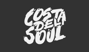 Costa Del Soul